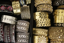 Fashion Jewelry / by John S Brana - Handmade Jewelry