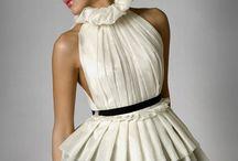 Pretty Clothes / by Crystal Faircloth Thomas