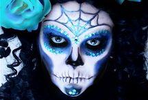 Halloween / by Laura Lawson