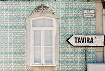 Lugares / Um dia vou conhecer....... / by monica oliveira