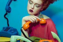 Shoot Me / Images i ❤️ / by Anna Kullinger
