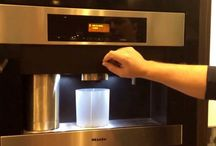 You Tube Videos  / A collection of our demonstrations and showroom tips for everyone to watch  and use  / by Dons Appliances