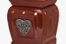 Scentsy / by Tammy Farley Brown