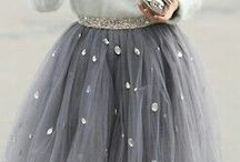 Style / by Rana AbouGazia