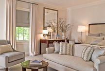 guest room 2 / by Rebekah Wells