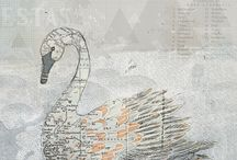 designly inspired / by Angelique Felgentreff