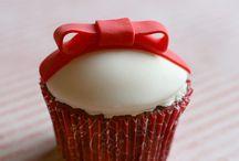 Cupcak'in  / by Alexa Docheff