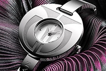 Watches you'll love / by Titan Watches