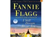 Favorite Books / by Debbie Restivo