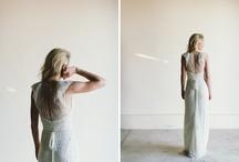 Wishlist / by Tiffany Burnham