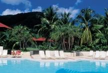 St. Croix Ideas & Plan / Ideas for St. Croix / by Jennifer Brooks