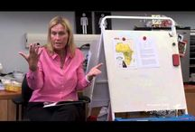 Guided Reading / activities and lessons for guided reading / by Amanda Stigers