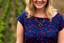 Must Read Blogs / by Lauren Jeffery