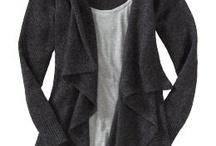 """Someday"" clothes... / by Sherri Kunz Hazen"