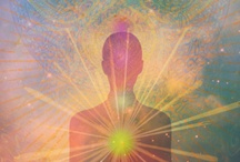 :: energy medicine :: / Fellow pinners ; please feel free to repin as much as you wish / by Avery Joy Paris