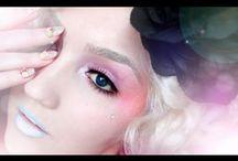 Effie / by Emily Mae