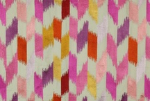 pattern / by Kate Livesey