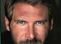 Actors / My favorite actors... / by Steven Taranto