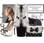 My Style :0)  / by Jenny Stafford