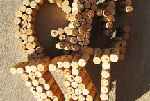 Wine, Cork / Wine or Cork themed event / by Joanne White