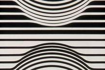 Optical Effects, Moiré / by João Henriques