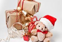 Kerstcadeaus / En wat leg jij onder de boom? / by Kelkoo NL