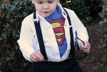 DIY Halloween Costume Ideas / DIY Halloween Costume Ideas for Kids and Adults! #halloween #DIY #Costumes  / by The Paper Mill Store, Inc
