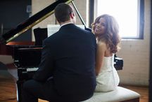 Wedding photos I want / by Hailey Wieland