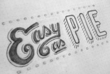 Easy as Pie / by American Pie Council