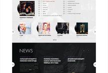 web design notes / by William Vizcarra