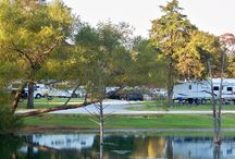 RV Sites Canton TX / Every now and then you come upon a RV Park that is set apart from the pack. We have combined the 21st century RV demands with the ageless East Texas serenity and offer event facilities, programs and venues designed to enhance guest satisfaction. Our RV resort has won several awards and we will continue to strive to be the best RV Park in the Nation. / by Mill Creek Ranch Resort