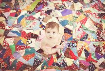 That's for Babies  / by Sara Garcia