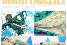 Craft Ideas / by Johanna Mottram