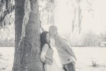 Couples Photos / by Tara Allen