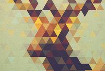 Laminas para enmarcar / imagenes, ilustraciones, composiciones / by Cata Lina Lina