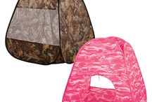 Gifts for Kids / by Cabela's