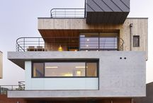 exterior / by mindy gayer
