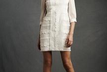 ways to dress myself / by Megan Boud