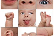 baby / by Maureen Cremers