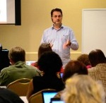 Marketing Conferences I'm Hosting/Attending/Teaching At / by Bob Jenkins