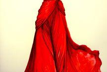 My Style / by Rachelle Lebold