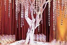 Weddings / by Jan Wattier-Trisler