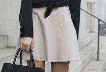 fashion / by Natalia Rm