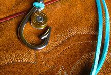 Jewelry i will be making / by Kassandra Keathley