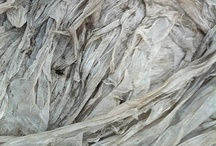 Texture / Textural inspiration for design / by Audrey Kerchner Studios
