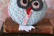 sewing / by Cathy Kaler