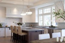 New home ideas / Things for the new home! / by Barbara Landon