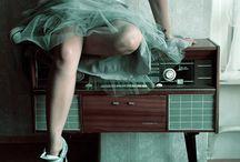 Fashionation / by Wendy