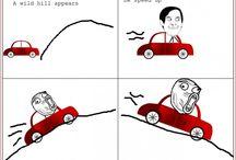 LOL / hahahahahahahahahaha / by Jayden Yeoman