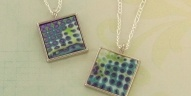 Jewelry: Polymer Clay, Metal Clay, etc. / by Jill Duncan-Jack